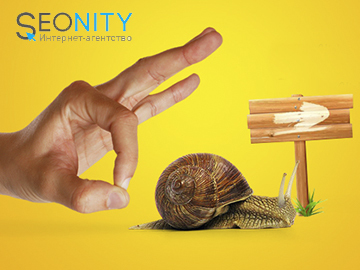 Seonity